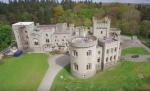 Wanna Buy a Castle from Game of Thrones?