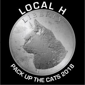 local h poster