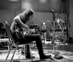 Dave Grohl to Release Documentary About a 23-minute Song