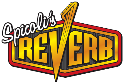 Cedar Valley's Spicoli's Reverb May Close…
