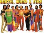 Ozzy Osbourne Mashed With Earth, Wind & Fire