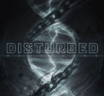 """NEW Disturbed """"A Reason To Fight"""""""