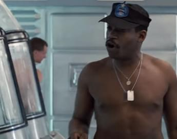 "Sergeant Apone from ""Aliens"" has died at age 75."