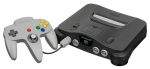 Nintendo 64, Ned's LAST Childhood Game Console is 22 Years Old