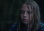 Chris Cornell's Son Featured in New Music Video