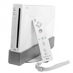 Nintendo Wii is Officially 12 Years Old