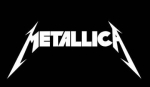 Audio from Metallica's 1st Show With Cliff Burton