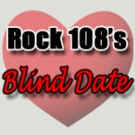 The Hazy Hideaway and Rock 108's Blind Date