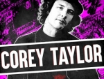 Corey Taylor Coming to Dubuque This April!