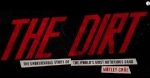 Check Out This Official Trailer Motley Crue's Biopic 'The Dirt' [Video]