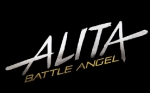 A Quick Review of Alita: Battle Angel
