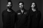 FEVER 333 @ Wooly's