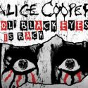 alice cooper 5 flags