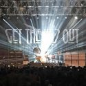 Get-the-Led-out1