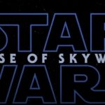 Star Wars: The Rise of Skywalker Hits Theaters This December [Video]