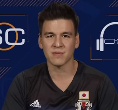 James Holzhauer is Unstoppable