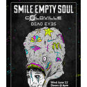 Smile-Empty-Soul-Wed-June-12