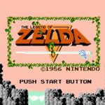 32 Years Ago, 'The Legend of Zelda' Was Released