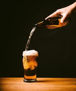 beer-820011_sml