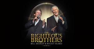 The Righteous Brothers 18-19 EventPage_686x357