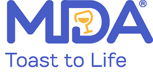 MDA Toast to Life Gala October 25th, 2018!