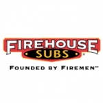 Take Out Thursday with Firehouse Subs