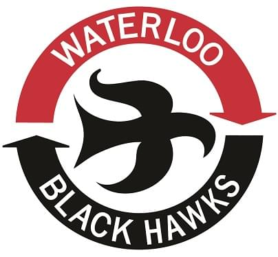 """KOKZ Nights"" With The Waterloo Black Hawks"