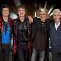 the-rolling-stones-2019-press-dave-hogan-1200x631