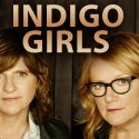 IndigoGirls_400x250_Websiteevent