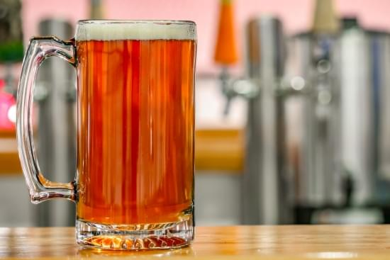 Here's To Beer: A Weekly Beer Blog Continues After This…