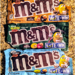 Jalapeno M&M's Are About To Become A Thing