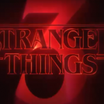 STRANGER THINGS CONFIRMS RETURN NEXT YEAR WITH EPISODE TITLES