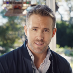 RYAN REYNOLDS SHARES HILARIOUS PROCESS OF HOW AVIATION GIN IS MADE