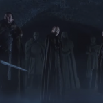"Season 8 of ""Game of Thrones"" new teaser"