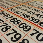 A Nursing Home's Bingo Night Goes Bad When Two Women Get into a Brawl