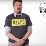 50 People Demonstrate Their States' Accent