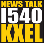 KXEL Live & Local with Jeff Stein–Thu. Feb. 07, 2019