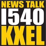 KXEL Live & Local with Jeff Stein–Fri. Feb. 08, 2019