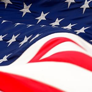 Cedar Rapids Vets Show How to Dispose of Flags Correctly