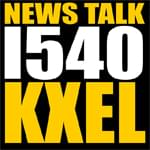 KXEL Live & Local with Jeff Stein–Mon. Feb. 04, 2019