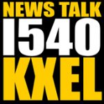KXEL Live & Local with Jeff Stein–Tue. Feb. 05, 2019