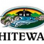 Whitewater Council Deals With Public Works Projects