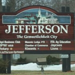 Jefferson City Council Meeting – April 16th