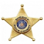 Raids in Rock County Result in Arrests