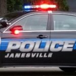 Janesville Man Arrested for Trying to Rob Business He Works For