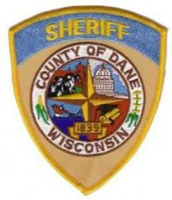 DaneCountySheriff1