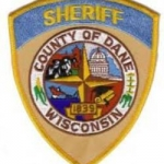 Dane County Increasing Enforcement at 'Hot Spot'