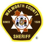 Ongoing Investigation Walworth County