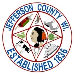 Jefferson County Looking to Fill Supervisors Position