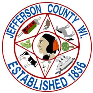 Heat Advisory: Jefferson County Posts List of Area Cooling Shelters